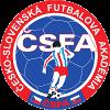 Česko-Slovenská Futbalová Akadémia (ČSFA)